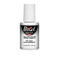"ProGel TOP COAT, ""Super Nail"", 14ml"
