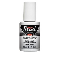 "ProGel BASE COAT, ""Super Nail"", 14ml"