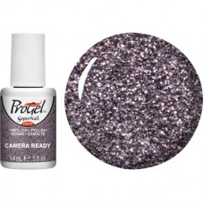 "Гель-лак ProGel CAMERA READY, ""Super Nail"", 14ml."