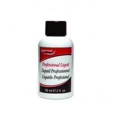 """Ликвид-жидкость для акриловой пудры """"Super Nail"""", 59мл"""