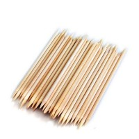 Набор шаберов для ногтей 100 шт