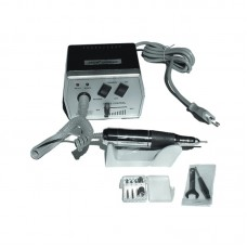 Аппарат для маникюра (фреза) JSDA 30000 об/мин