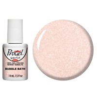 "Гель-лак ProGel BUBBLE BATH, ""Super Nail"", 14ml"