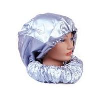 Колпак (шапочка) для сушки феном