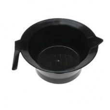 "Чаша с носиком ""PROFI line"" для окраски, 260мл"