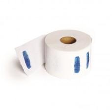Воротнички бумажные на липучке, 100 шт.