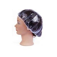 Одноразовые шапочки для душа, 100 шт