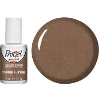 "Гель-лак ProGel TOFFEE BUTTER, ""Super Nail"", 14ml"
