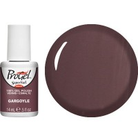 "Гель-лак ProGel GARGOYLE, ""Super Nail"", 14ml"