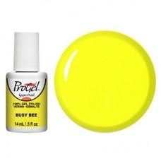 "Гель-лак ProGel BUSY BEE, ""Super Nail"", 14ml"
