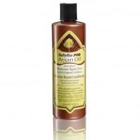 Кондиционер для волос с аргановым маслом, 350мл