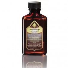 """Аргановое масло для волос """"BaByliss"""", 100мл"""