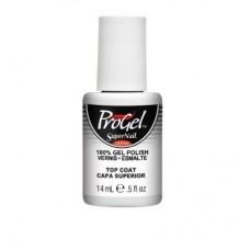 """ProGel TOP COAT, """"Super Nail"""", 14ml"""