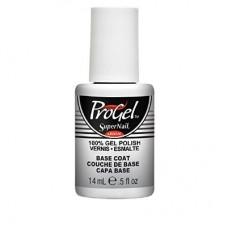 "ProGel BASE COAT, ""Super Nail"", 14ml"