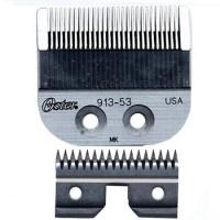 Нож для машинки Oster 606-95 (0,4 - 2,4 мм)