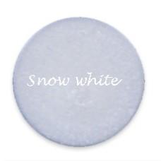 "Помада снежно-белая ""ESYORO"" №32, Snow white"