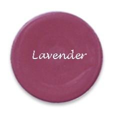 """Помада лавандовая """"ESYORO"""" №34, Lavender"""