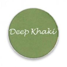 "Тени Deep Khaki ""ESYORO"", №27"