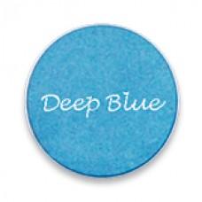 "Тени Deep in blue ""ESYORO"", №39"