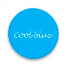 """Тени Cool blue """"ESYORO"""", №36"""
