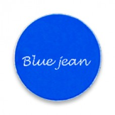 "Тени Blue jean ""ESYORO"", №41"