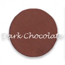 """Тени Dark chocolate """"ESYORO"""", №52"""