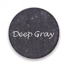 "Тени Deep gray ""ESYORO"", №54"