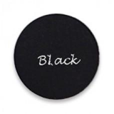 """Тени Black """"ESYORO"""", №55"""