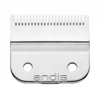 Нож для машинки Andis FADE US-1 (66375)