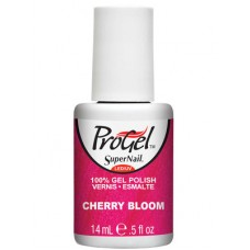 "Гель-лак ProGel BLOOM N BEAUTY, ""Super Nail"", 14ml."