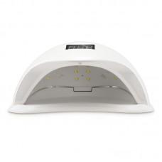 Лампа для маникюра 48W UVLED Super Nail (с дном)