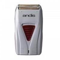 Шейвер для бритья ANDIS TS-1 PROFOIL LITHIUM