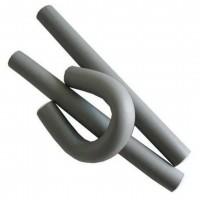 Бигуди-бумеранги PROFI line 18мм 240мм 12 штук