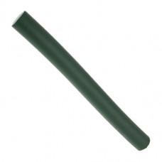 Бигуди-бумеранги PROFI line 25мм 250мм 4 шт