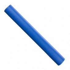 Бигуди-бумеранги PROFI line 32мм 250мм 3 штуки