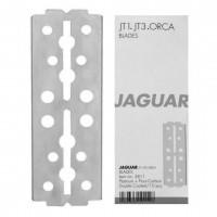Лезвия для опасной бритвы Jaguar JT1/JT3 10шт