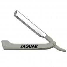 Опасная бритва Jaguar JT1M складная 10 лезвий