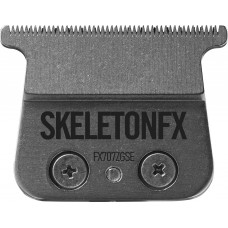 Нож к триммеру Babyliss Pro Skeleton FX707ZGSE