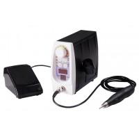 Аппарат для маникюра и педикюра JSDA 50000 об/мин 120W