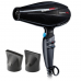 Фен Babyliss Pro EXCESS-HQ ionic 2600W BAB6990IE