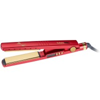 Утюжок Babyliss Pro BAB3091RDTE 28 мм RED