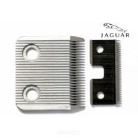 Нож для машинки Jaguar CM2000