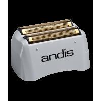 Сеточка к шейверу Andis ProFoil Shaver TS-1 (17170)