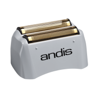 Сеточка к шейверу Andis Andis TS-1 и TS-2 (17170 / 17205)