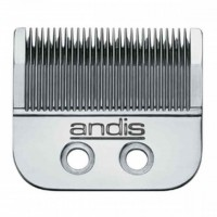 Нож для машинки Andis PM-4 Trend Setter 24100