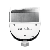Нож для машинки Andis Ionica RBC (68225)