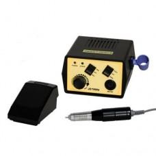 Аппарат для маникюра и педикюра JSDA 35000 об/мин 65Вт
