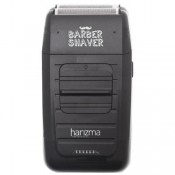 Шейвер для бороды HARIZMA BARBER SHAVER H10103B