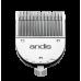 Машинка для стрижки ANDIS IONICA RBC