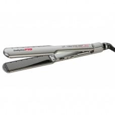 Утюжок BaByliss Pro Dry & Wet BAB2073EPE 38 мм